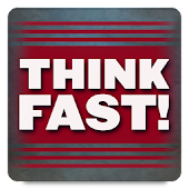 Think Fast! About the Past 1.2