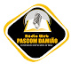 Download Radio web Pascom Damiao For PC Windows and Mac