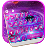com.ikeyboard.theme.neon.space.planet
