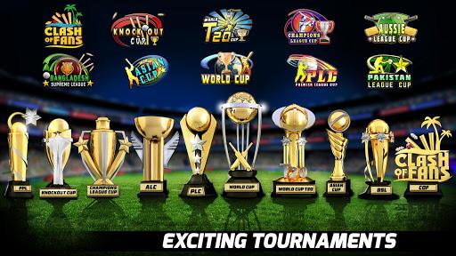 World Cricket Battle - Multiplayer & My Career 1.5.5 androidappsheaven.com 14