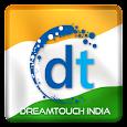 DT India apk