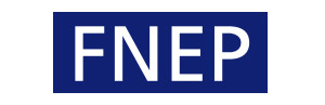 fédération nationale des écoles privées FNEP