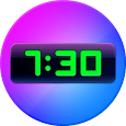 Alarm Clock for Free apk