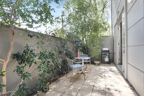 Photo of property at 6/350 Toorak Road, South Yarra 3141