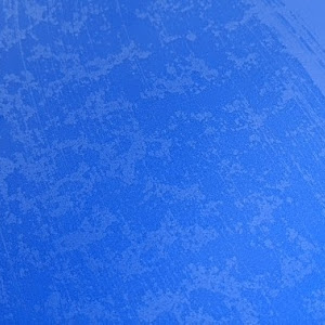 BRZ ZC6 S(2014)のカスタム事例画像 kotaninさんの2020年02月15日15:06の投稿