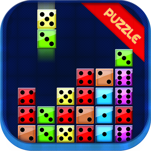 Dominoes Block Puzzle file APK for Gaming PC/PS3/PS4 Smart TV