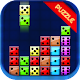 Dominoes Block Puzzle (game)