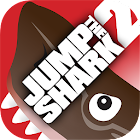 Jump The Shark 2 icon