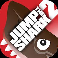 Jump The Shark 2 [Premium]