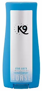 K9 Horse aloevera conditioner 300ml