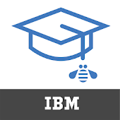 My IBM Remote Learn Platform
