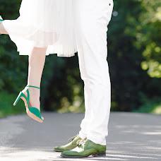 Svatební fotograf Denis Fedorov (vint333). Fotografie z 14.08.2018
