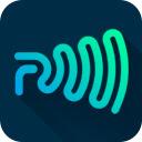 Readme - Text to Speech Reader