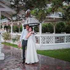 Wedding photographer Sergey Kostenko (SSKphoto). Photo of 26.10.2018