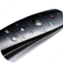 Easy Universal TV Remote file APK Free for PC, smart TV Download