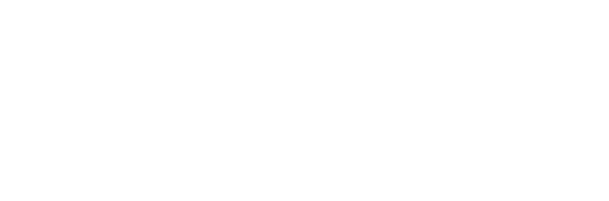 AllAboutFinanceCareers