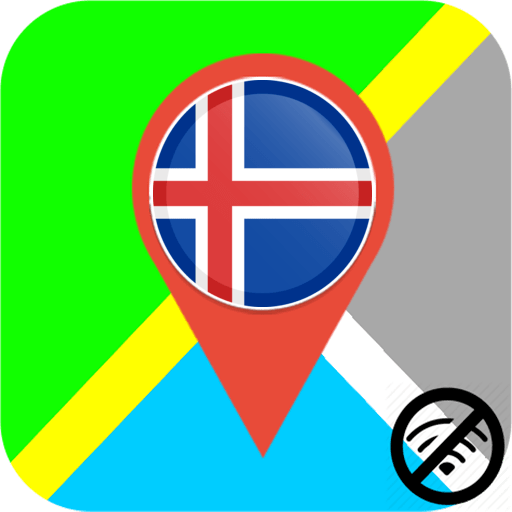 App Insights: ✅ Iceland Offline Maps with gps free | Apptopia on online interactive maps, advertising maps, print maps, service maps, facebook maps,