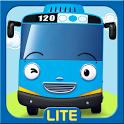 꼬마버스 타요 시즌1: Lite icon