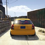 Fahr Den Civic Typer Vtec