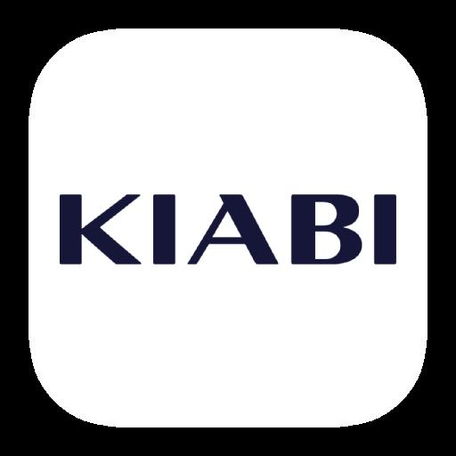 KIABI la mode à petits prix 👗 Icon