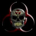 War Z 3D icon