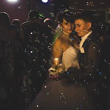Wedding photographer Sergey Neputaev (exhumer). Photo of 02.06.2014