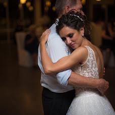 Wedding photographer Antonino Castagna (antoninocastagn). Photo of 11.09.2017