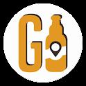 Litrão GO - O Preço da Cerveja icon