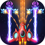 Monster Strike: Revenge of Space Defenders 1.0.8 (Mod Money)