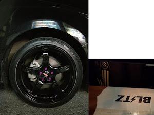 インプレッサ G4 GK3 1.6i-L EyeSight S-style  AWDのカスタム事例画像 邪子さんの2019年05月11日22:38の投稿