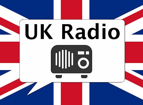 UK Radio Absolute