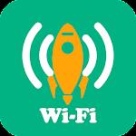 WiFi Warden - WiFi Analyzer & WiFi Blocker 1.0.19 (AdFree)