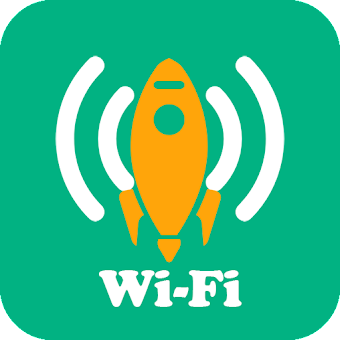 Mod Hacked APK Download Network Monitor 1 31 0