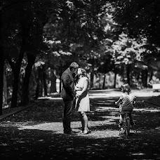 Wedding photographer George Ungureanu (georgeungureanu). Photo of 30.06.2018