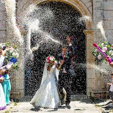 Fotógrafo de bodas Marc Prades (marcprades). Foto del 22.06.2017