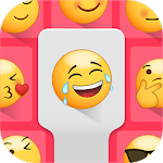 Swiftmoji - Emoji Keyboard Icon