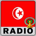 Radio Túnez Estaciones icon
