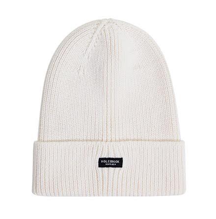 Holebrook Bohus Hat off white