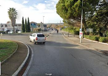 locaux professionels à Marseille 13ème (13)