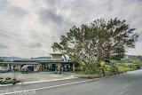樹樔cafe