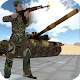 Soldiers War Apk