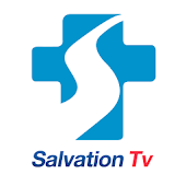Salvation TV