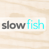 SlowFish Cafe
