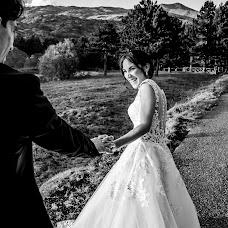 Fotografo di matrimoni Dino Sidoti (dinosidoti). Foto del 03.08.2018