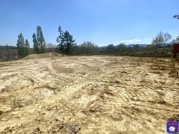 terrain à Escosse (09)