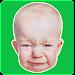 Sticker Maker : Whatsapp Sticker Maker icon
