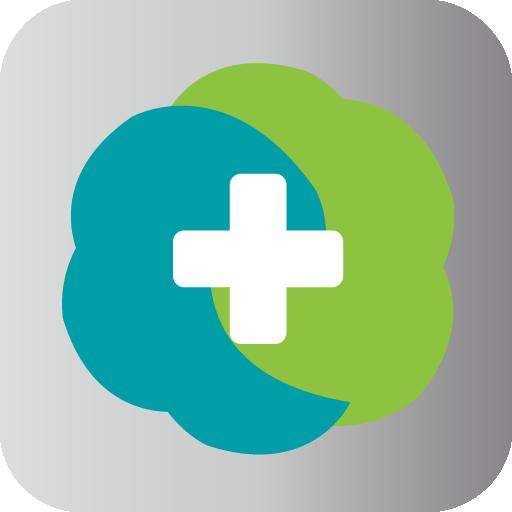 OberonHC 健康 App LOGO-硬是要APP