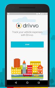 Drivvo – Car management v5.12 Pro