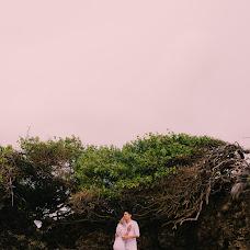 Wedding photographer Bergson Medeiros (bergsonmedeiros). Photo of 27.08.2018