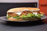 ChickFest Grilled & Fried Chicken photo 1